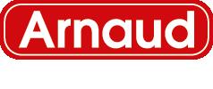 Conserverie Arnaud
