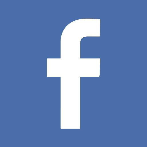 Conserverie Arnaud sur Facebook